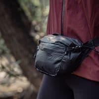 Matador Packable Waterproof Hip Pack